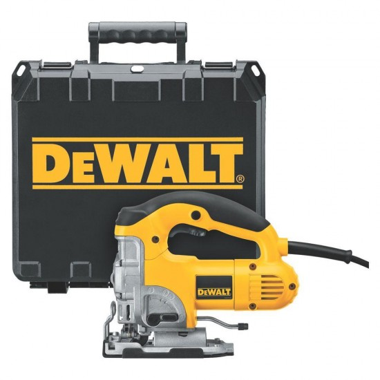ΣΕΓΑ DEWALT DW331K-QS 701W
