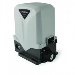 Μηχανισμός για συρόμενη πόρτα 500kg/250w (μόνο μοτέρ) PROTECO MOVER 5