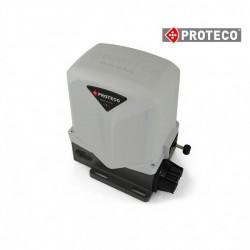 Μηχανισμός για συρόμενη πόρτα 800kg/300w (μόνο μοτέρ) PROTECO MOVER 8