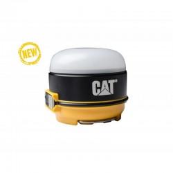 ΦΑΚΟΣ CAT CT6525