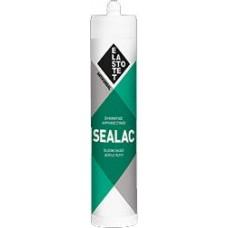 ΣΙΛΙΚΟΝΗ ΑΚΡΥΛΙΚΗ SEALAC Φύσιγγες 280 ml