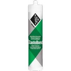 ΣΙΛΙΚΟΝΗ ELASTOBOND CRYSTAL CLEAR ΦΥΣ.0,28Lt
