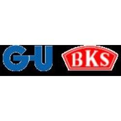 ΣΟΥΣΤΑ BKS-GU OTS430