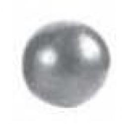 ΜΠΙΛΙΕΣ ΣΙΔΗΡΟΥ 040mm 2101024