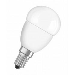 LED CLP25 MAT 3,5W-E14-827/PARATHOM OSRAM 38336