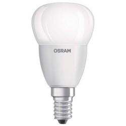 LED CLP40 MAT 5,7W-E14-827/PARATHOM OSRAM 39888