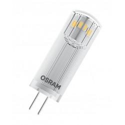 LED G4 20 1.7W-E14-827/PARATHOM OSRAM 39897