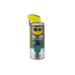 ΣΠΡΕΙ ΛΙΠΑΝΤΙΚΟ-ΓΡΑΣΟΥ WD-40 - Specialist High Performance White Lithium Grease 400ml