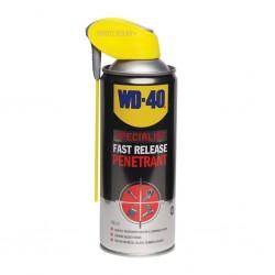 ΣΠΡΕΙ Ταχείας Διεισδυτικότητας WD40  - Specialist Fast Release Penetrant 400ml