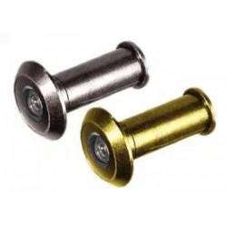 ΜΑΤΑΚΙΑ PEDRET 50-80mm