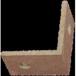 ΓΩΝΙΑ ALΟUSΥSTEM ECOLINE  KAI  ALMACO ΟΔΗΓΟΥ (27,6Χ2,8mm)