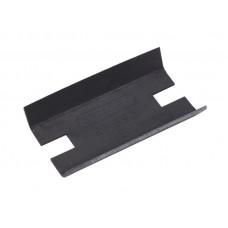 Ανταλλακτική λάμα 25mm για ξύστρα Stanley 0-28-631