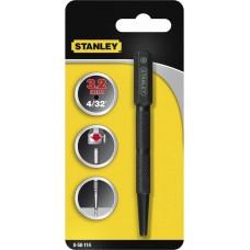Ζουμπάς 3.2mm Stanley 0-58-114
