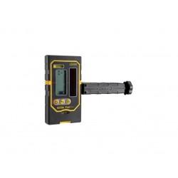 Ανιχνευτής περιστροφικού laser LD200 Stanley 1-77-132