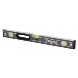 ΑΛΦΑΔΙ STANLEY FATMAX XTREME 90cm STANLEY 0-43-636
