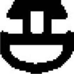 ΛΑΣΤΙΧΟ ΦΟΥΣΚΑ MO60.TRE PROFIS ΚΟΚΚΙΝΗ ΠΛΑΤΗ ΣΕ ΡΟΛΟ ΤΩΝ 150μ/ΤΙΜΗ ΜΕΤΡΟΥ
