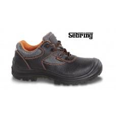 Παπούτσι Ασφαλείας Beta Easy Plus 7220PE 0722001XX