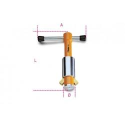 Kλειδί για σιφόνια 359 ΒΕΤΑ 003590001