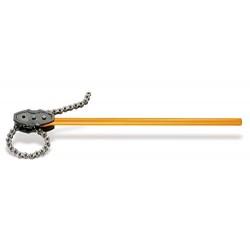 Αλυσίδα για κλειδί 8  BETA (Β003860015)