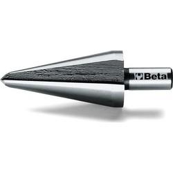 Τρυπάνι κωνικό 3-31mm BETA 004240005