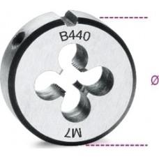 Φιλιέρα M6X1.0 Φ25.4 BETA 004400006