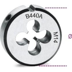 Φιλιέρα M10X1.5 Φ38.1 BETA 004400110