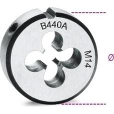 Φιλιέρα Μ16Χ2 Φ38.1 BETA 004400116