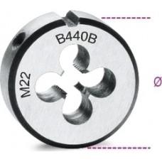 Φιλιέρα Μ20Χ2.5 Φ50.8 BETA 004400124