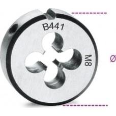 Φιλιέρα M8X1.0 Φ25.4 BETA 004410007