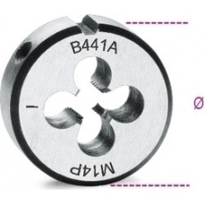 Φιλιέρα M10X1 Φ38.1 BETA 004410101
