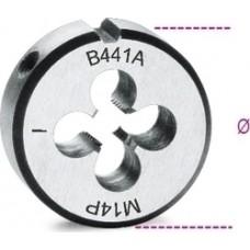 Φιλιέρα M12X1.0 Φ38.1 BETA 004410107