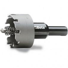 Ποτηροτρύπανο 45 BETA (Β004520045)