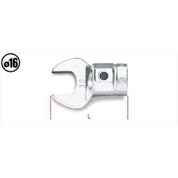 Γερμανικό 12 για ράβδους ροπής BETA (Β006420012)