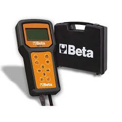 Ασύρματος δέκτης για PC BETA (Β009600400)