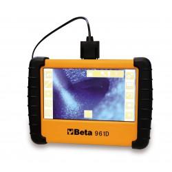 Ψηφιακό ηλεκτρονικο βιντεοσκόπιο 5,5mm BETA 009610500