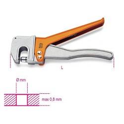 Ζουμπάδες χειρός 6mm BETA (Β010650015)