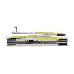Δίμετρο από σημύδα BETA (Β016900200)