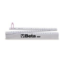 Δίμετρο από fibreglass BETA (Β016900220)