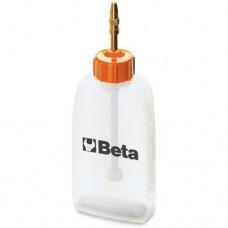 Λαδικό πλαστικό 150 κ.ε. BETA (Β017550015)
