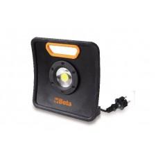 Προβολέας LED για εργοτάξια BETA 018370026