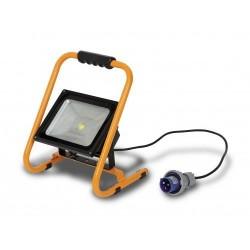 Προβολέας LED 35W BETA (Β018370501)