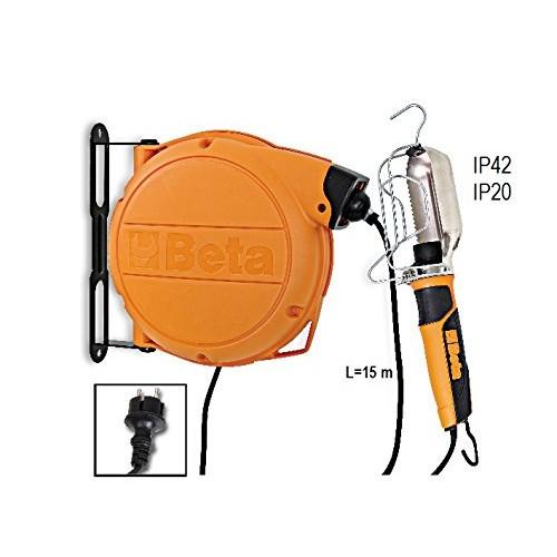 Μπαλαντέζα 230V για λάμπα BETA (Β018430101)