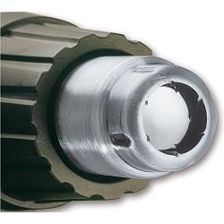 Πιστόλι θερμού αέρα 2000W BETA (Β018500015)