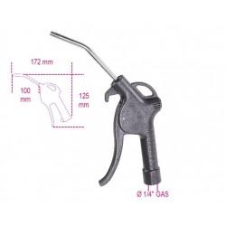 Φυσητήρας προοδευτικής ροής Beta 1949F 019490027