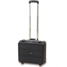 Βαλίτσα εργαλείων με ρόδες, άδεια BETA (Β020320110)