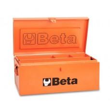 Μπαούλο C22WL BETA (Β022000299)