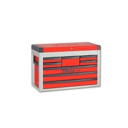 Εργαλειοθήκη C23SC κόκκινη BETA (Β023000513)