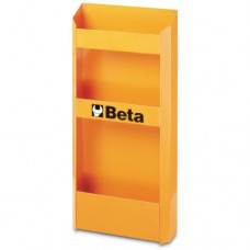 Στήριγ.μπουκαλ.για τρόλε BETA (Β024990210)