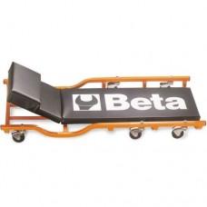 Ξαπλώστρα συνεργείου BETA (Β030000220)