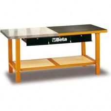 Πάγκος εργασίας C56M O BETA (Β056000050)